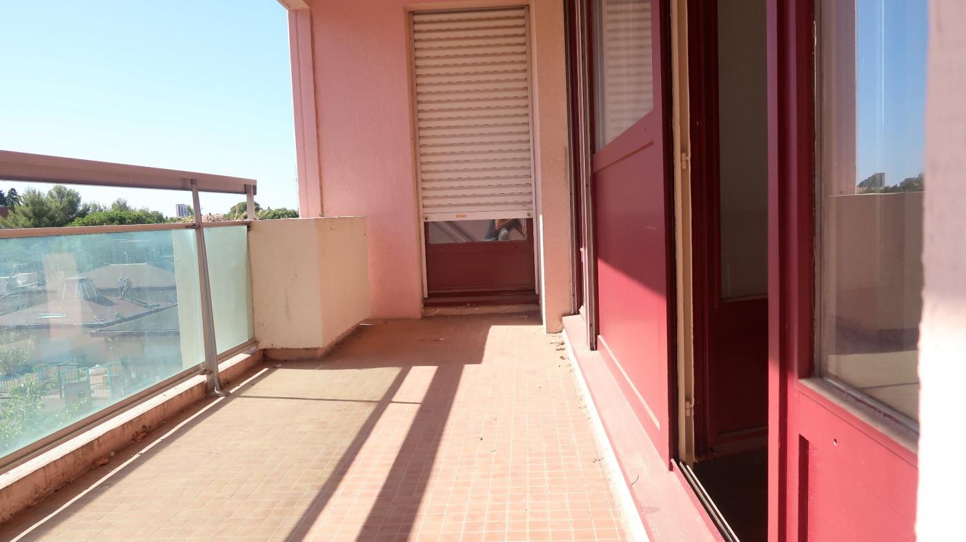 A vendre Montpellier 3456244478 Comptoir immobilier de france