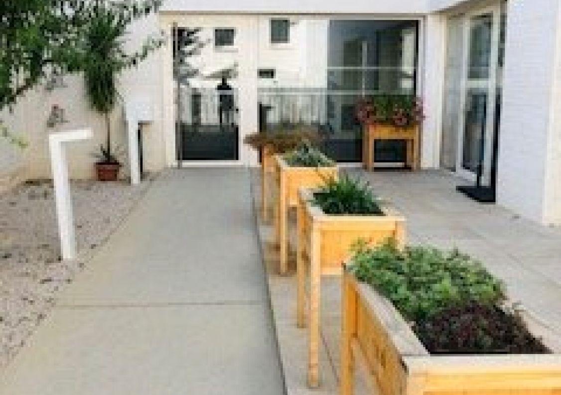 A vendre Montpellier 3456244573 Comptoir immobilier de france