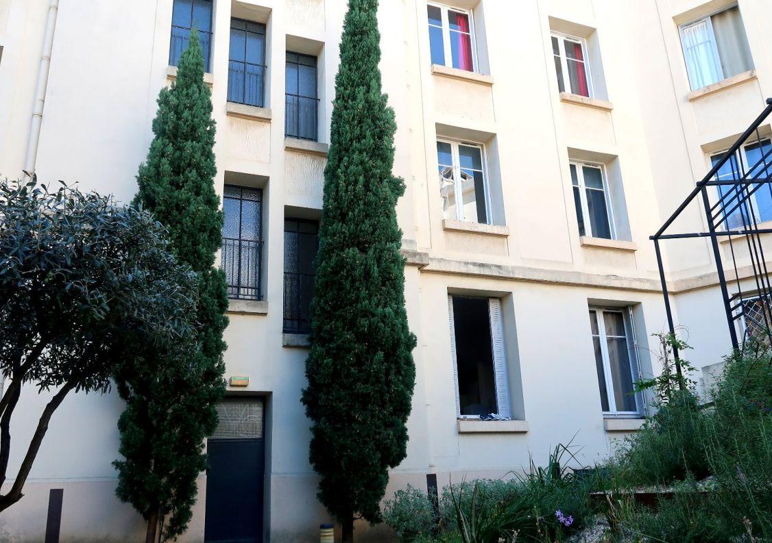 For sale Montpellier 3456244602 Comptoir immobilier de france