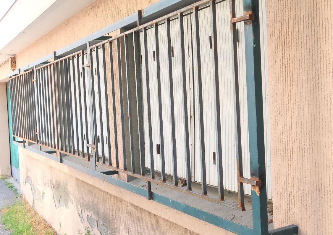 A vendre Montpellier 3456244615 Comptoir immobilier de france