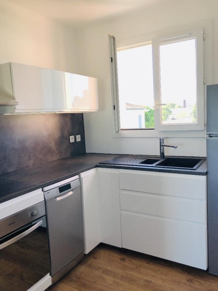 A vendre Montpellier 3456244632 Comptoir immobilier de france