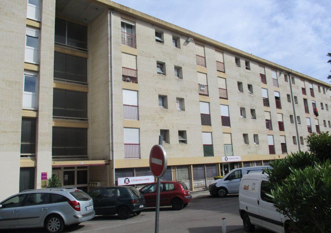 For sale Montpellier 3456244766 Comptoir immobilier de france