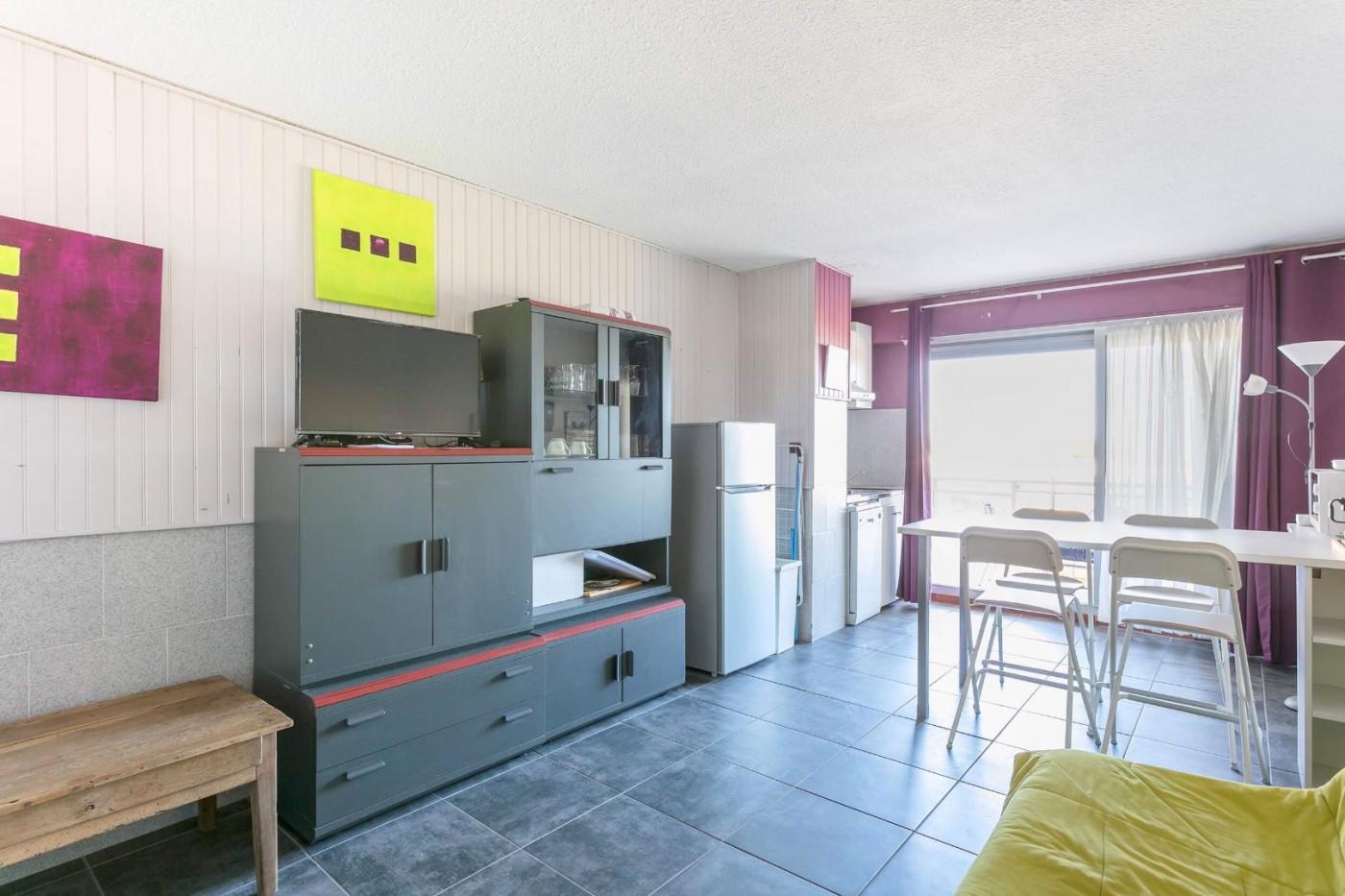 A vendre Palavas Les Flots 3456244800 Comptoir immobilier de france