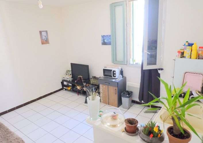 A vendre Montpellier 3456244831 Agence jnca