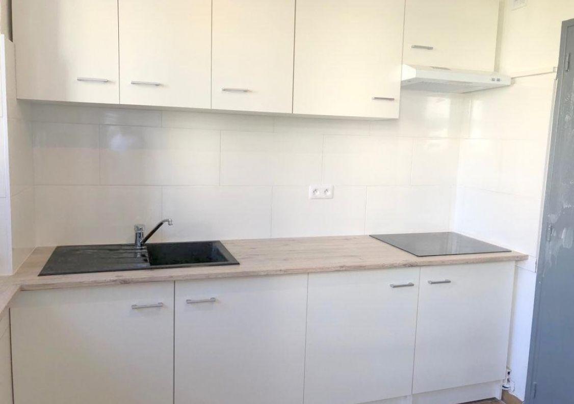 A vendre Montpellier 3456244850 Comptoir immobilier de france