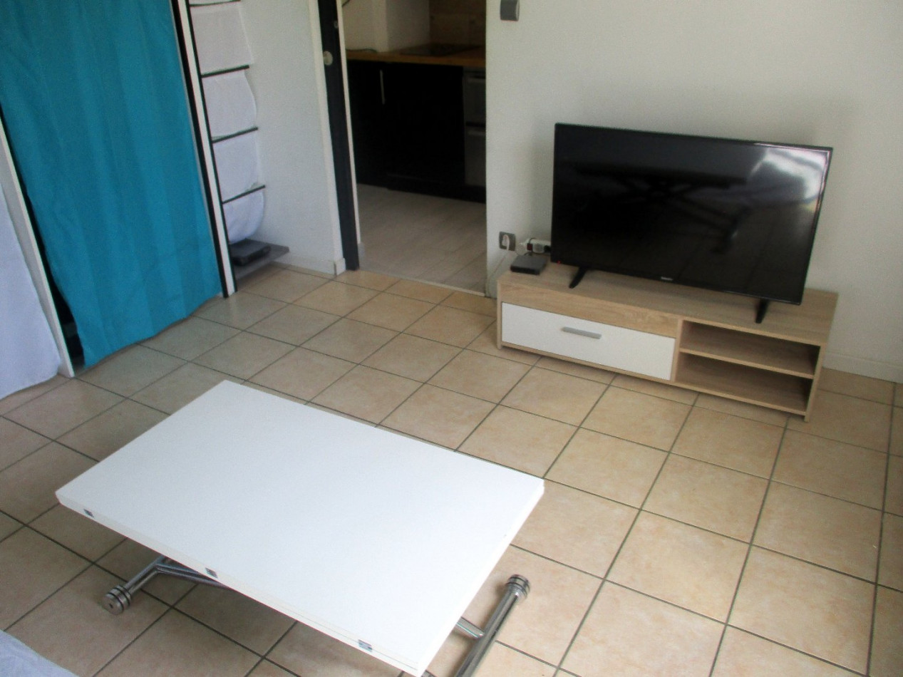 A vendre Montpellier 3456244920 Agence jnca