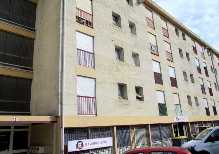 A vendre Montpellier 3456244920 Comptoir immobilier agence de l'écusson