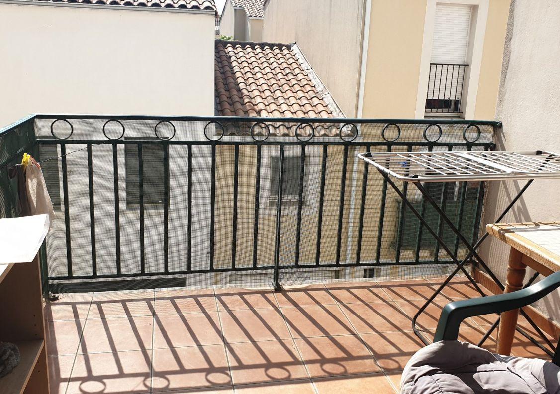 A vendre Frontignan 3456245104 Comptoir immobilier de france