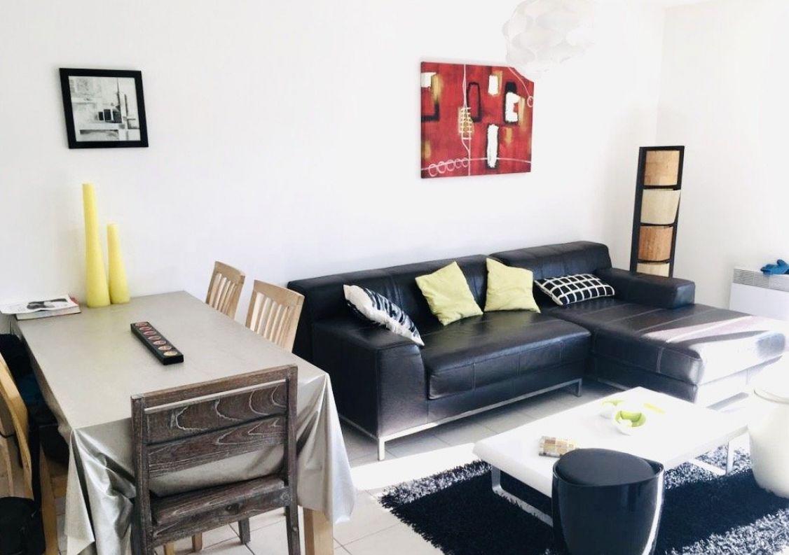 A vendre Montpellier 3456245124 Comptoir immobilier de france