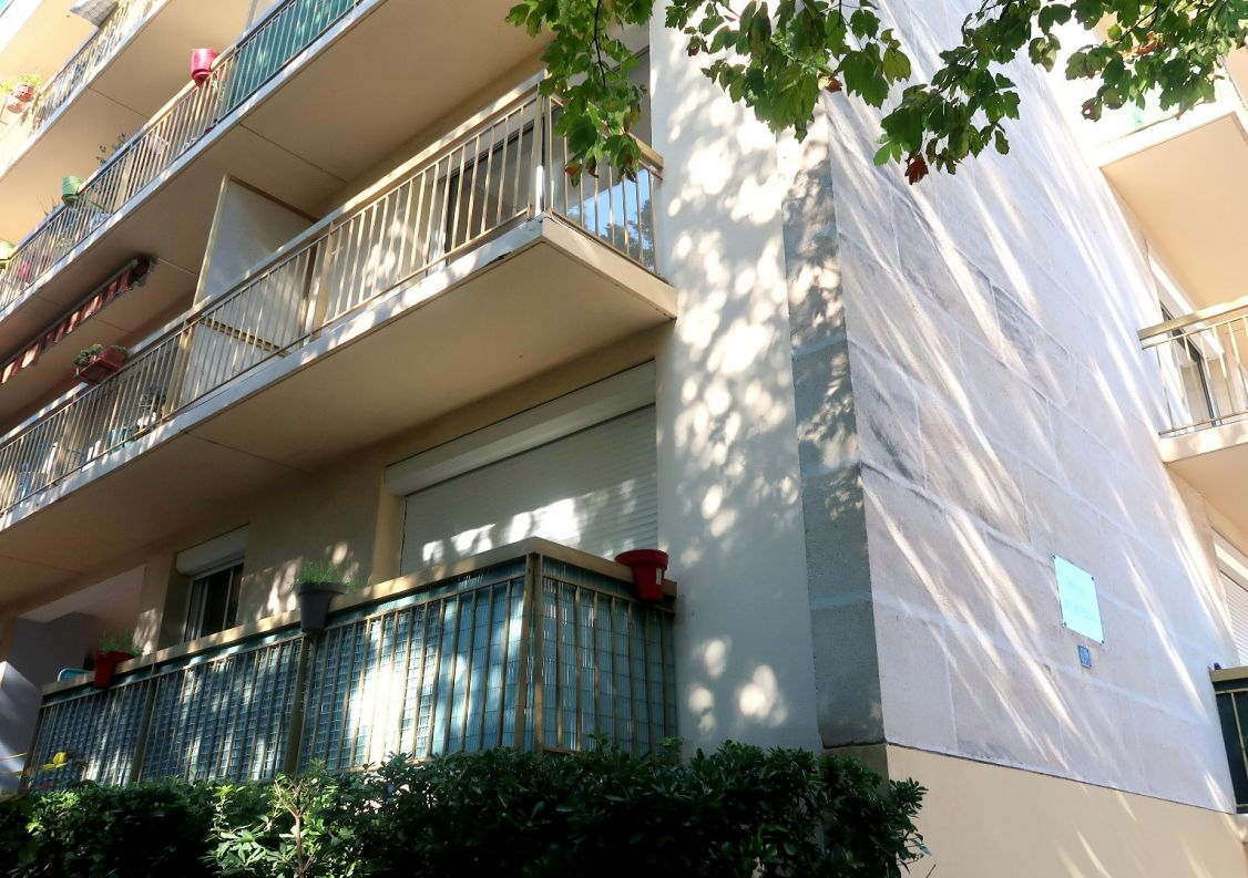 A vendre Montpellier 3456245153 Comptoir immobilier de france