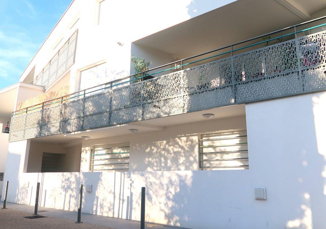 A vendre Montpellier 3456245325 Comptoir immobilier de france
