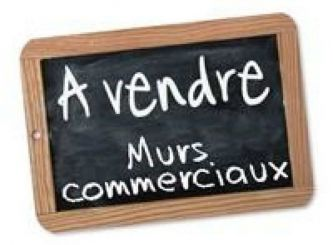 A vendre Montpellier 3456245395 Portail immo