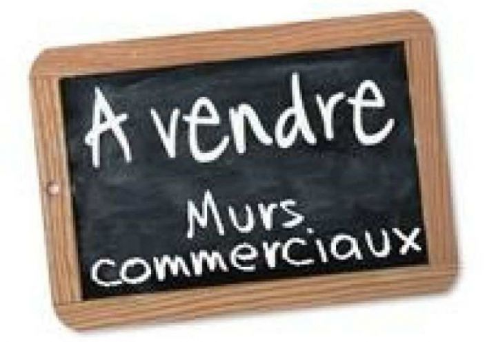 A vendre Montpellier 3456245395 Agence jnca