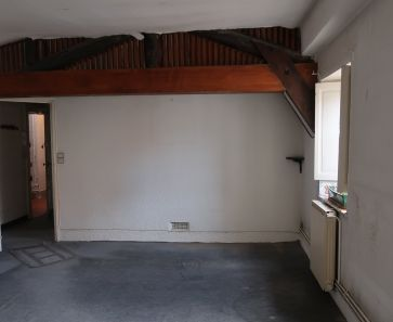 A vendre Montpellier  3456245422 Agence jnca