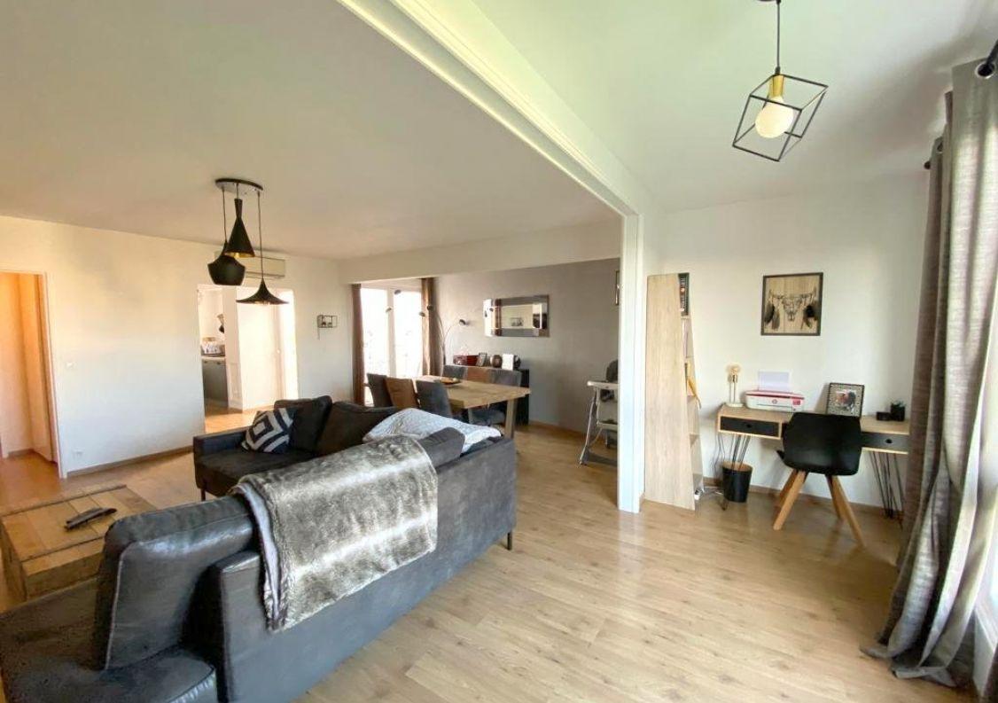 A vendre Montpellier 3456245673 Comptoir immobilier de france