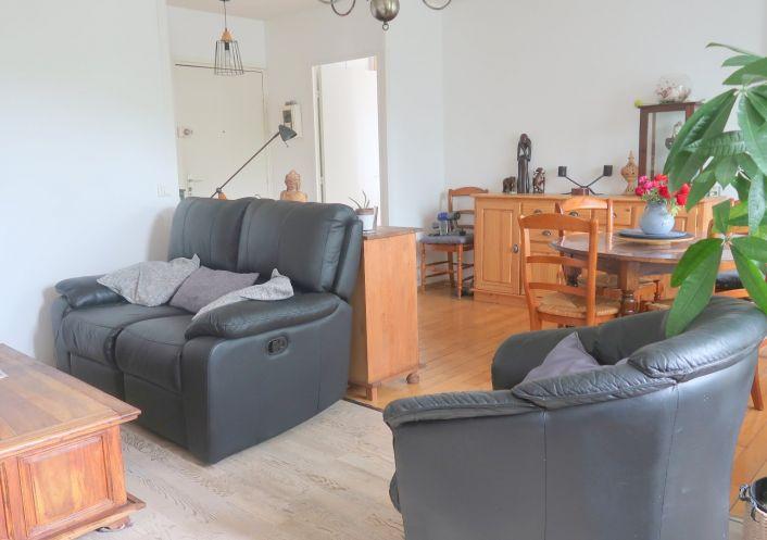 A vendre Montpellier 3456245688 Comptoir immobilier agence de l'écusson