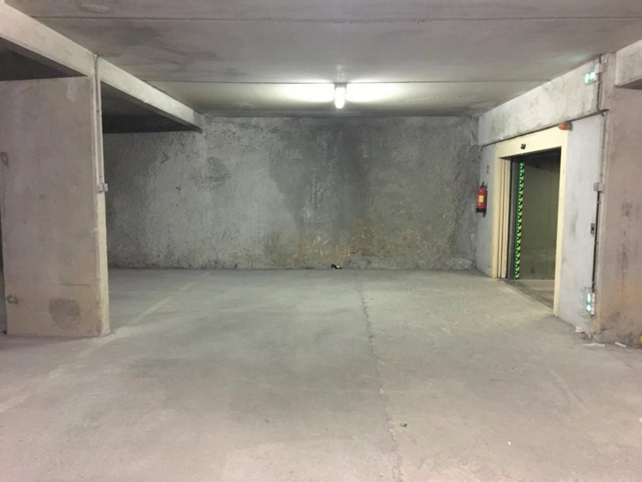 A vendre Montpellier 3456245736 Comptoir immobilier de france