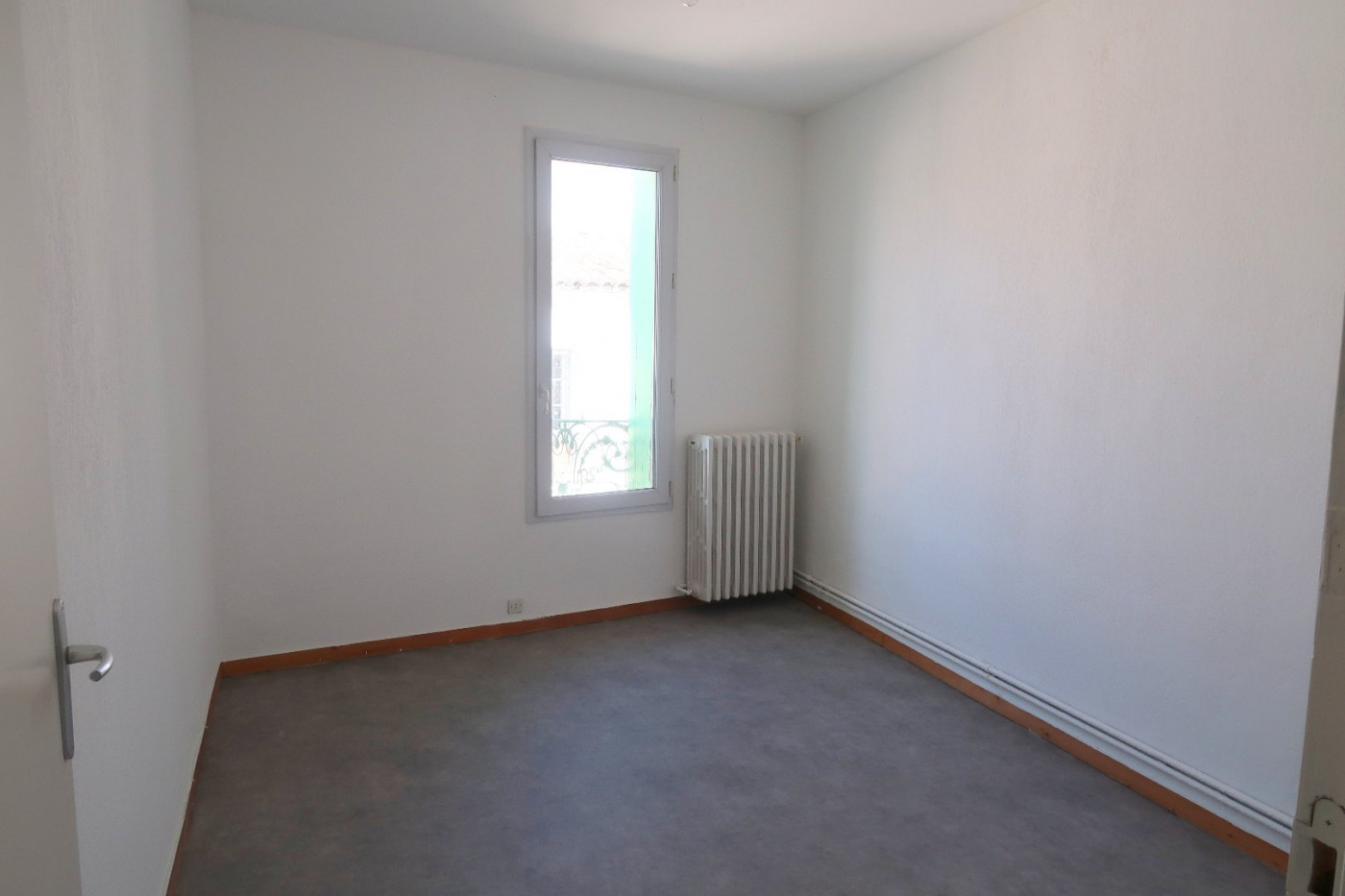 A vendre Montpellier 3456245805 Comptoir immobilier de france