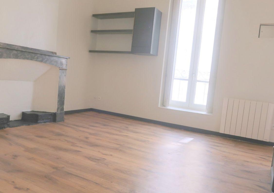 A vendre Montpellier 3456246007 Comptoir immobilier de france