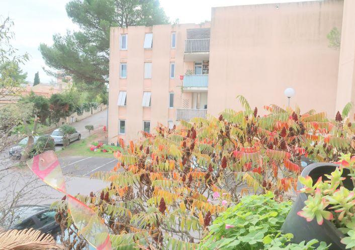 A vendre Montpellier 3456246029 Comptoir immobilier agence de l'écusson