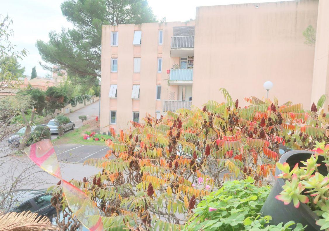 A vendre Montpellier 3456246029 Comptoir immobilier de france