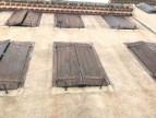 A vendre Carcassonne 3456246254 Comptoir immobilier de france