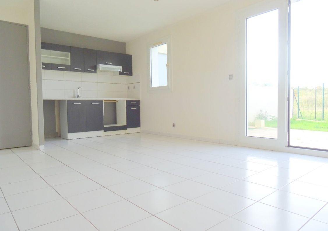 A vendre Frontignan 3456246267 Comptoir immobilier de france