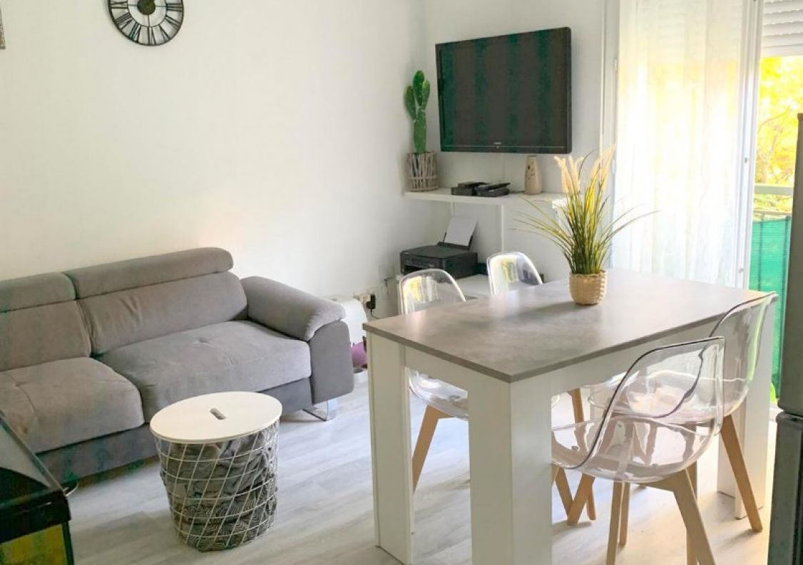A vendre Montpellier 3456246496 Comptoir immobilier de france