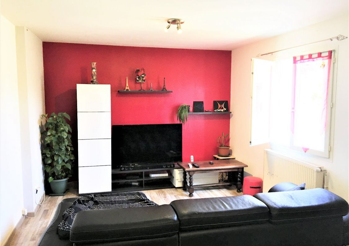 A vendre Le Massegros 3456246744 Comptoir immobilier de france