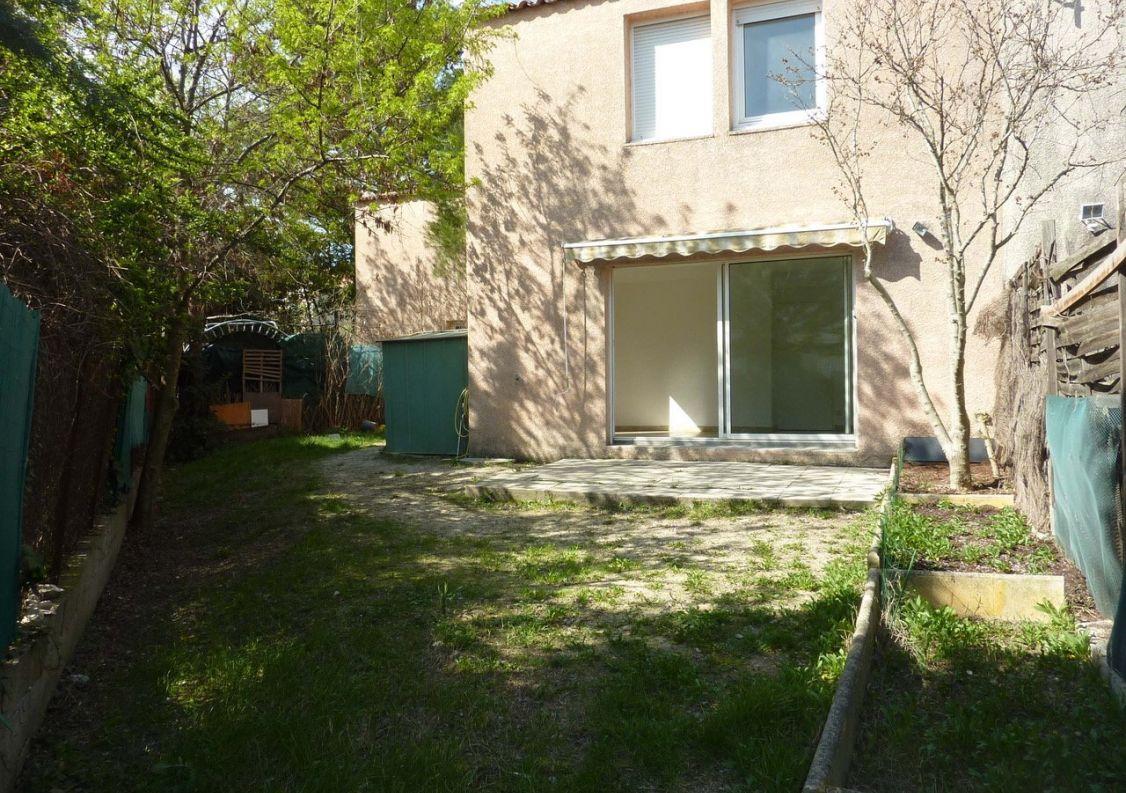 A vendre Montpellier 3456247001 Comptoir immobilier de france
