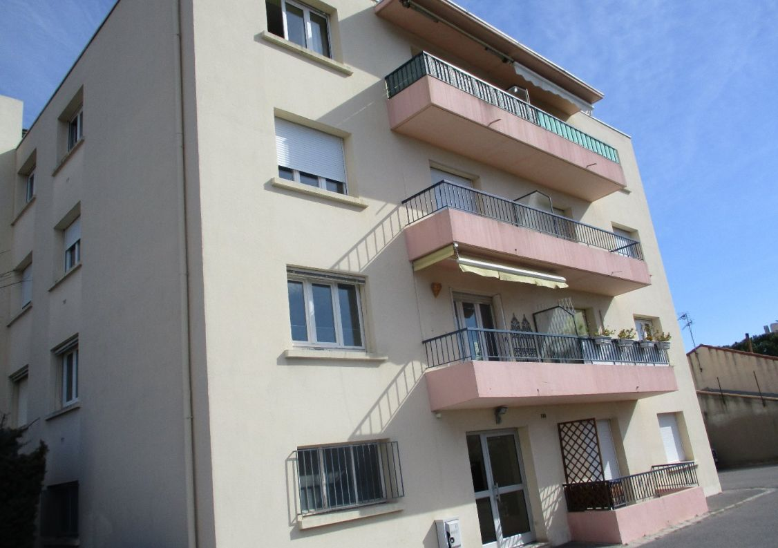 A vendre Montpellier 3456247308 Comptoir immobilier de france