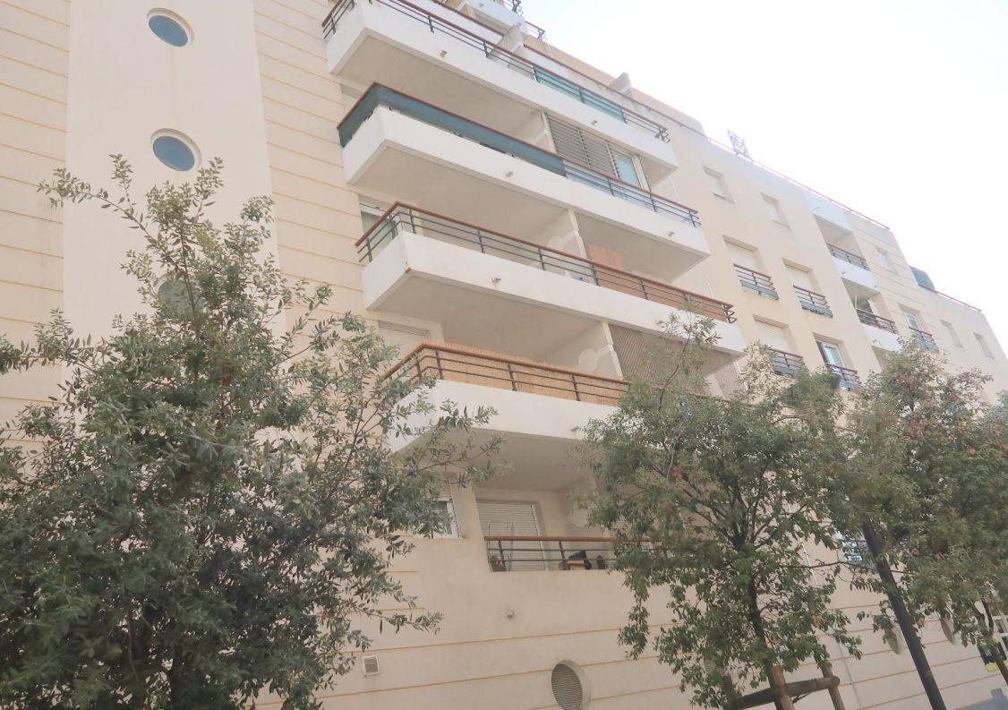 A vendre Montpellier 3456247311 Comptoir immobilier de france