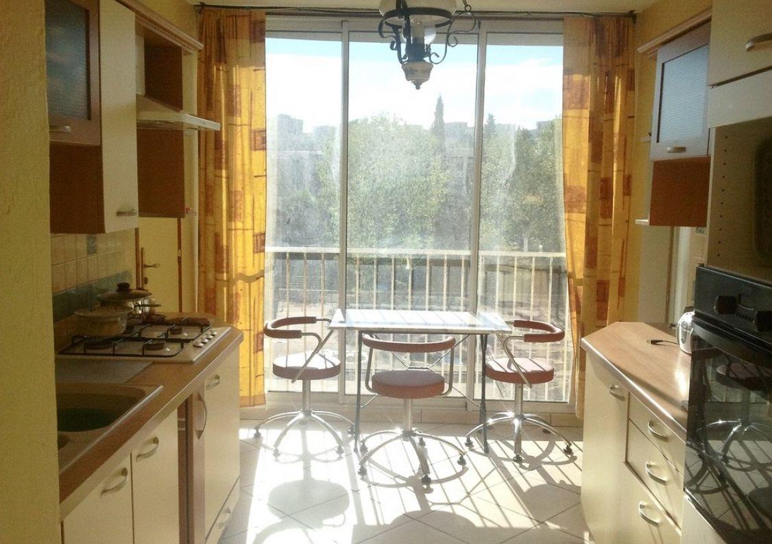 A vendre Montpellier 3456247320 Comptoir immobilier de france