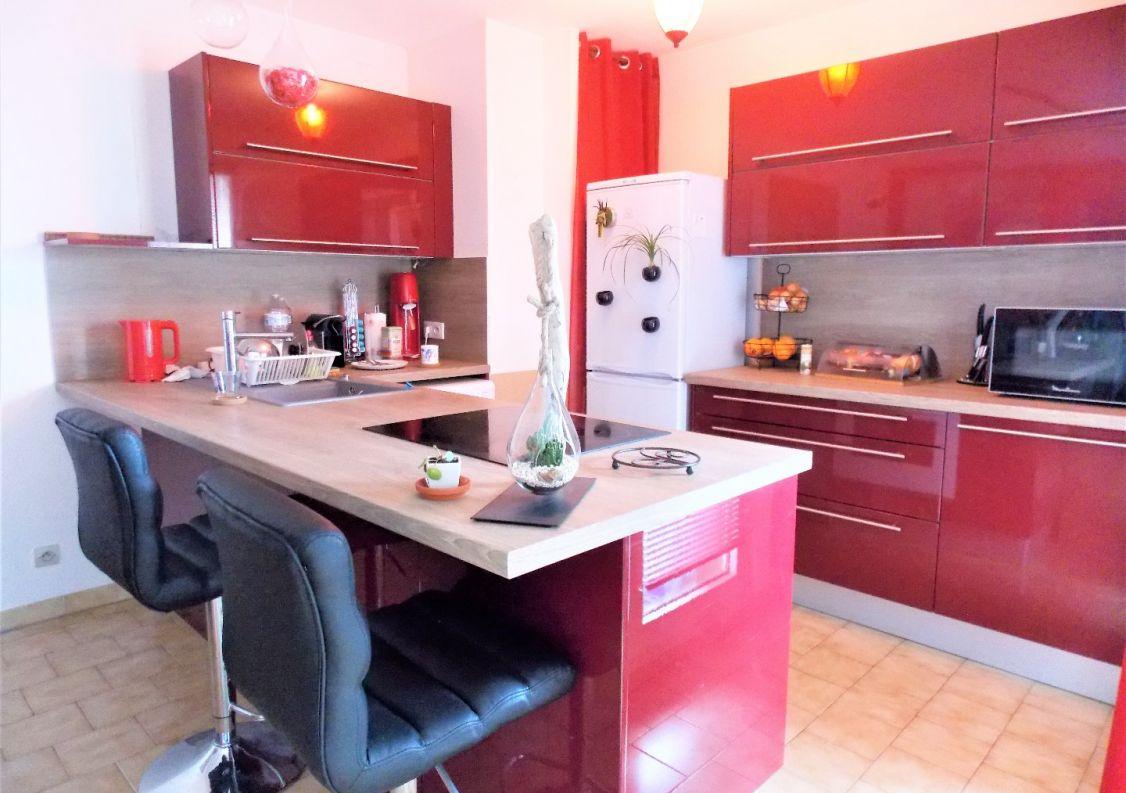 A vendre Montpellier 3456247395 Comptoir immobilier de france