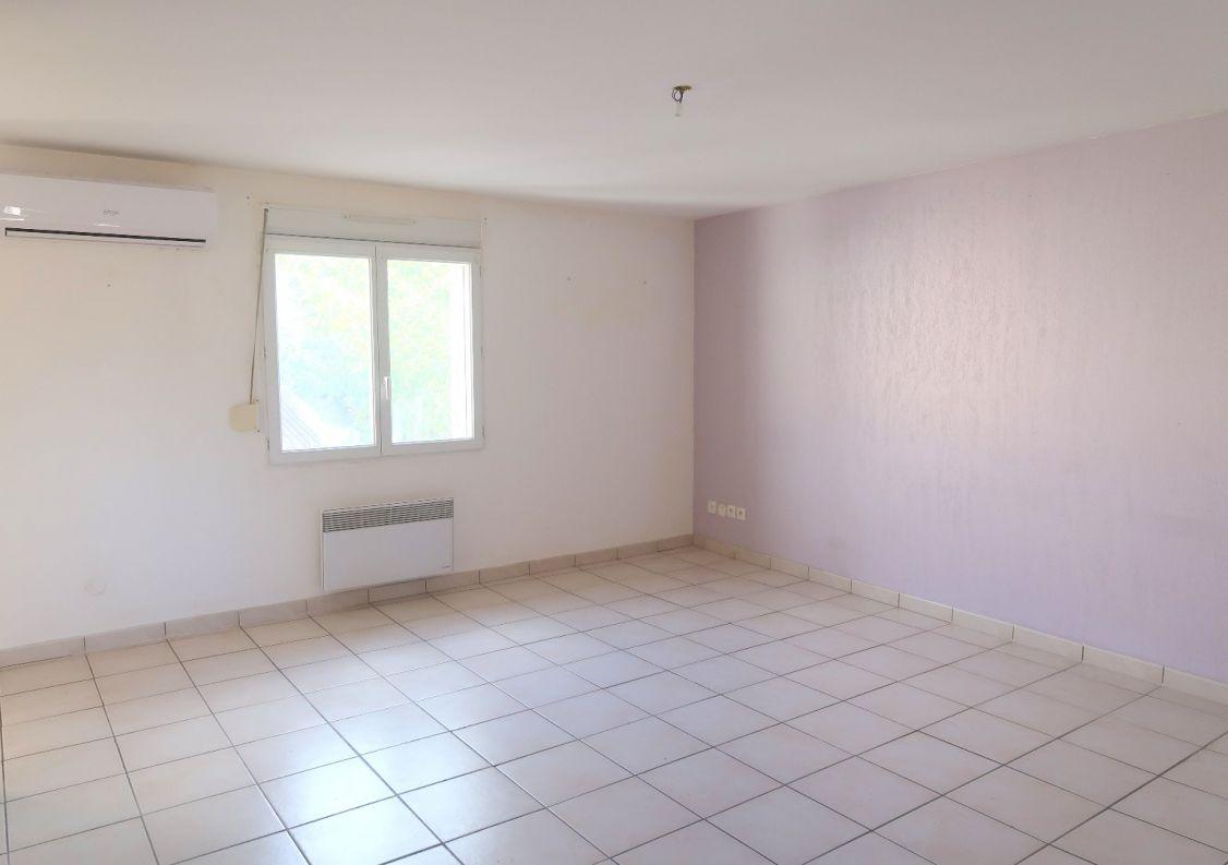 A vendre Cournonterral 3456247610 Comptoir immobilier de france