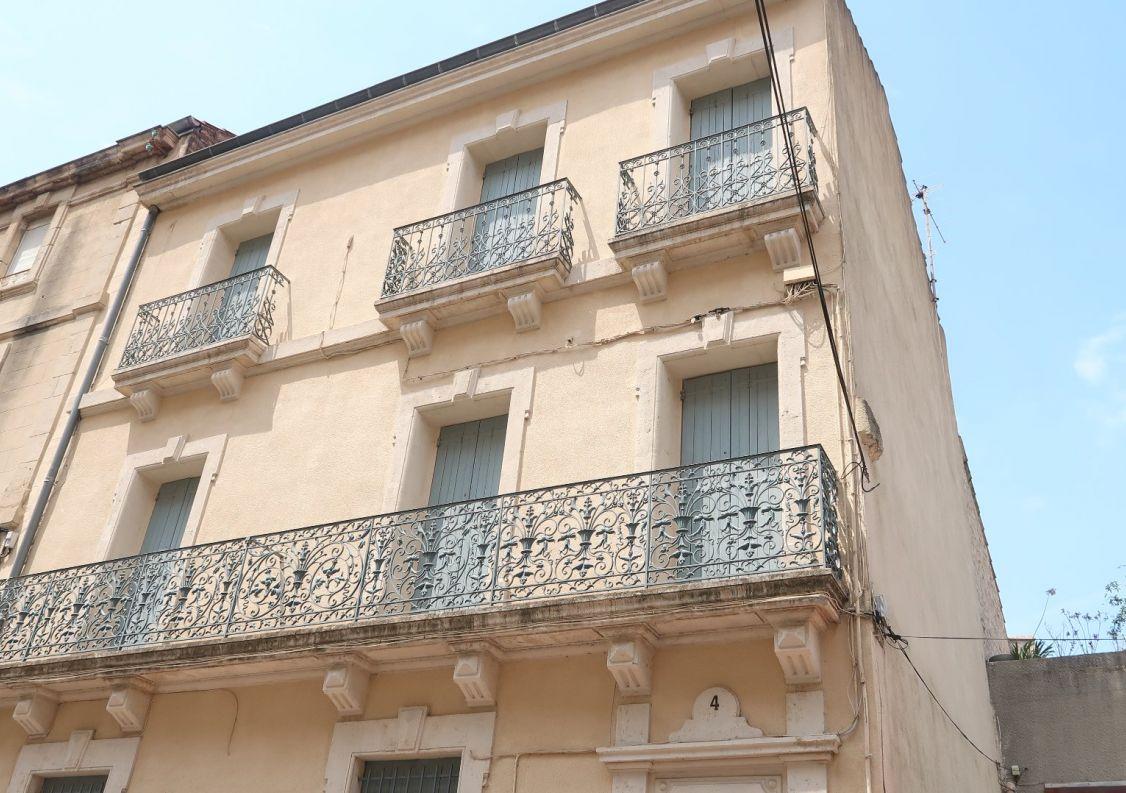 A vendre Montpellier 3456247646 Comptoir immobilier de france