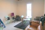 A vendre Montpellier 3456247794 Comptoir immobilier agence de l'écusson
