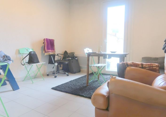 For sale Montpellier 3456247794 Agence jnca