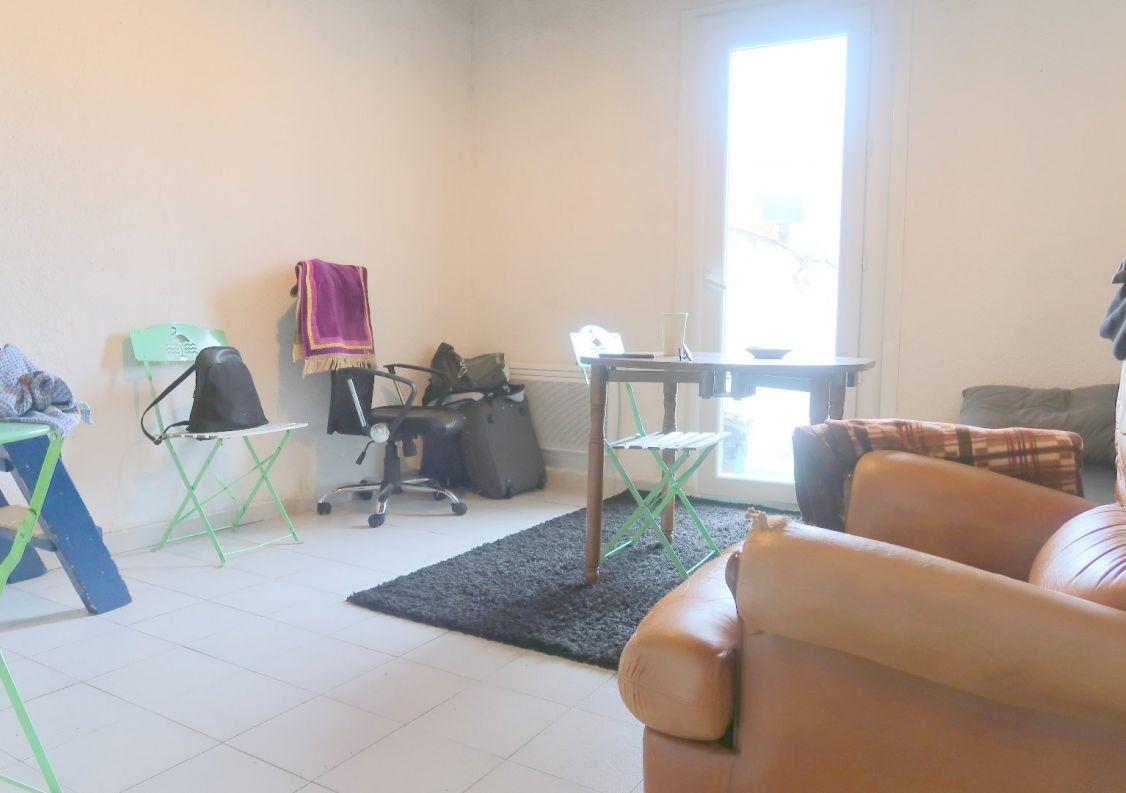 A vendre Montpellier 3456247794 Comptoir immobilier de france
