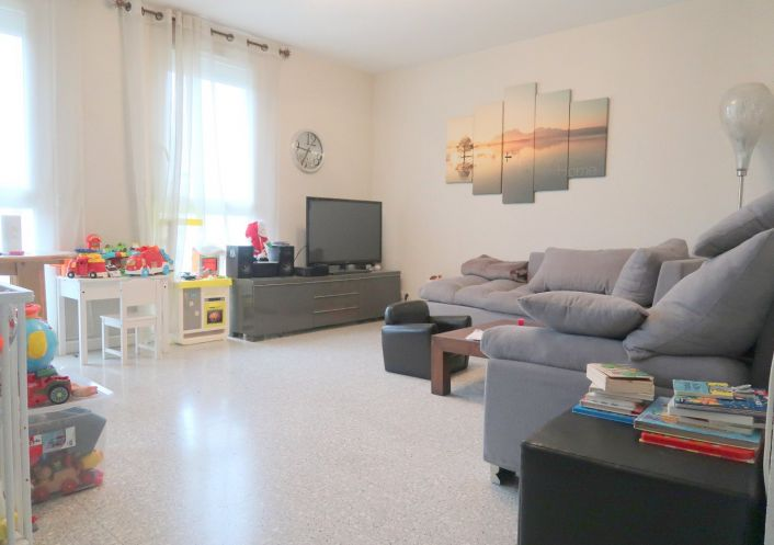 A vendre Montpellier 3456247936 Comptoir immobilier agence de l'écusson