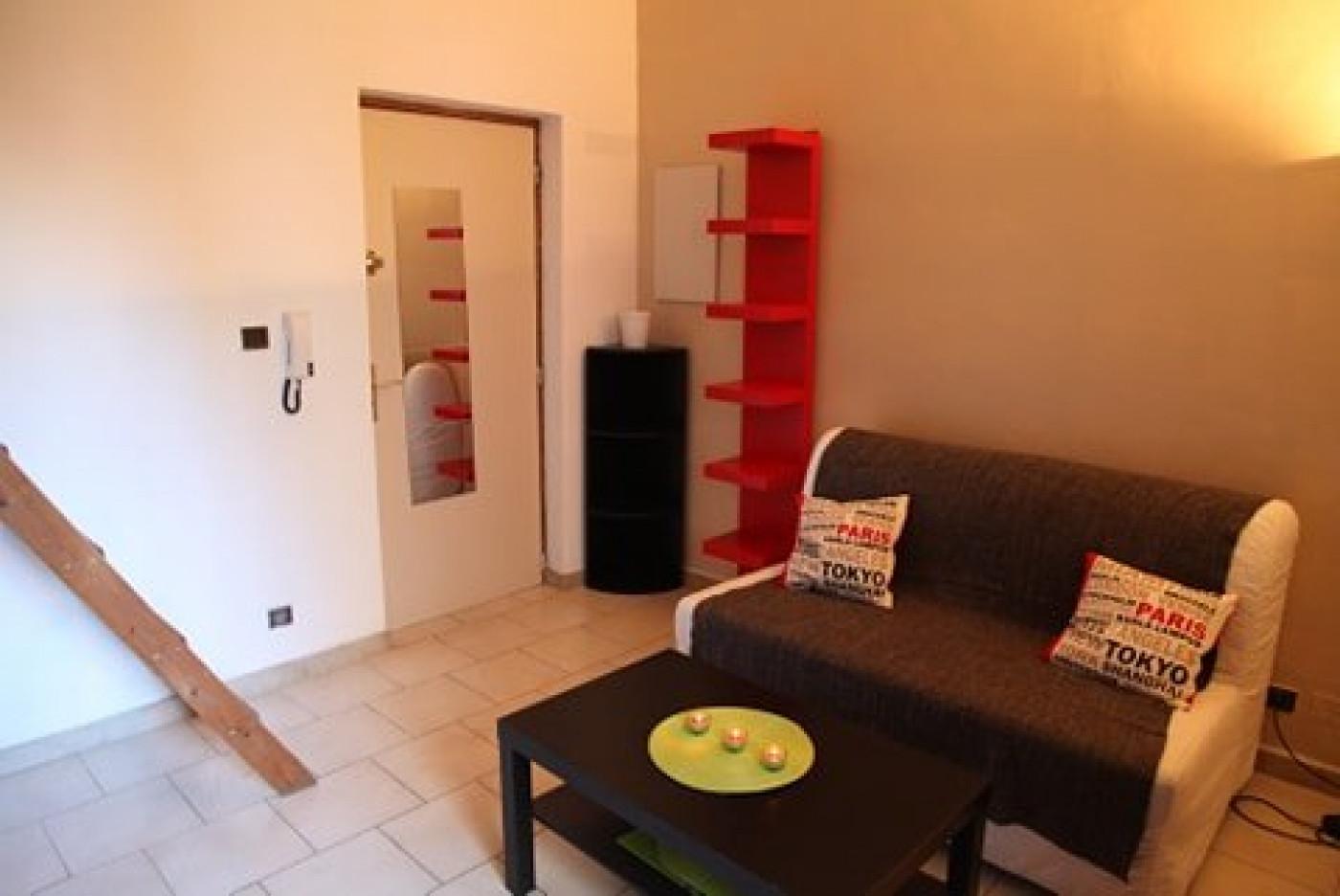A vendre Montpellier 3456248106 Comptoir immobilier de france