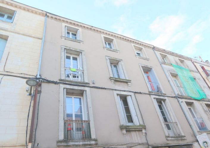 A vendre Montpellier 3456248245 Agence jnca
