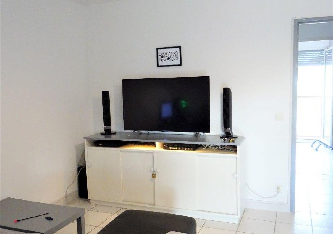 A vendre Montpellier 3456248272 Comptoir immobilier de france