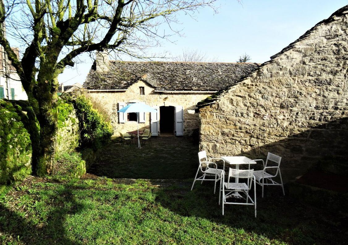 A vendre Maison La Cavalerie | R�f 3456248419 - Comptoir immobilier de france