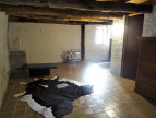 A vendre  La Cavalerie | Réf 3456248419 - Comptoir immobilier de france
