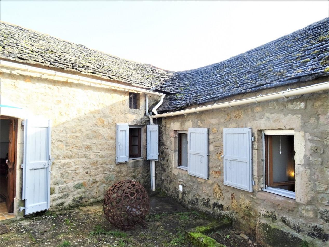 A vendre  La Cavalerie   Réf 3456248419 - Comptoir immobilier de france