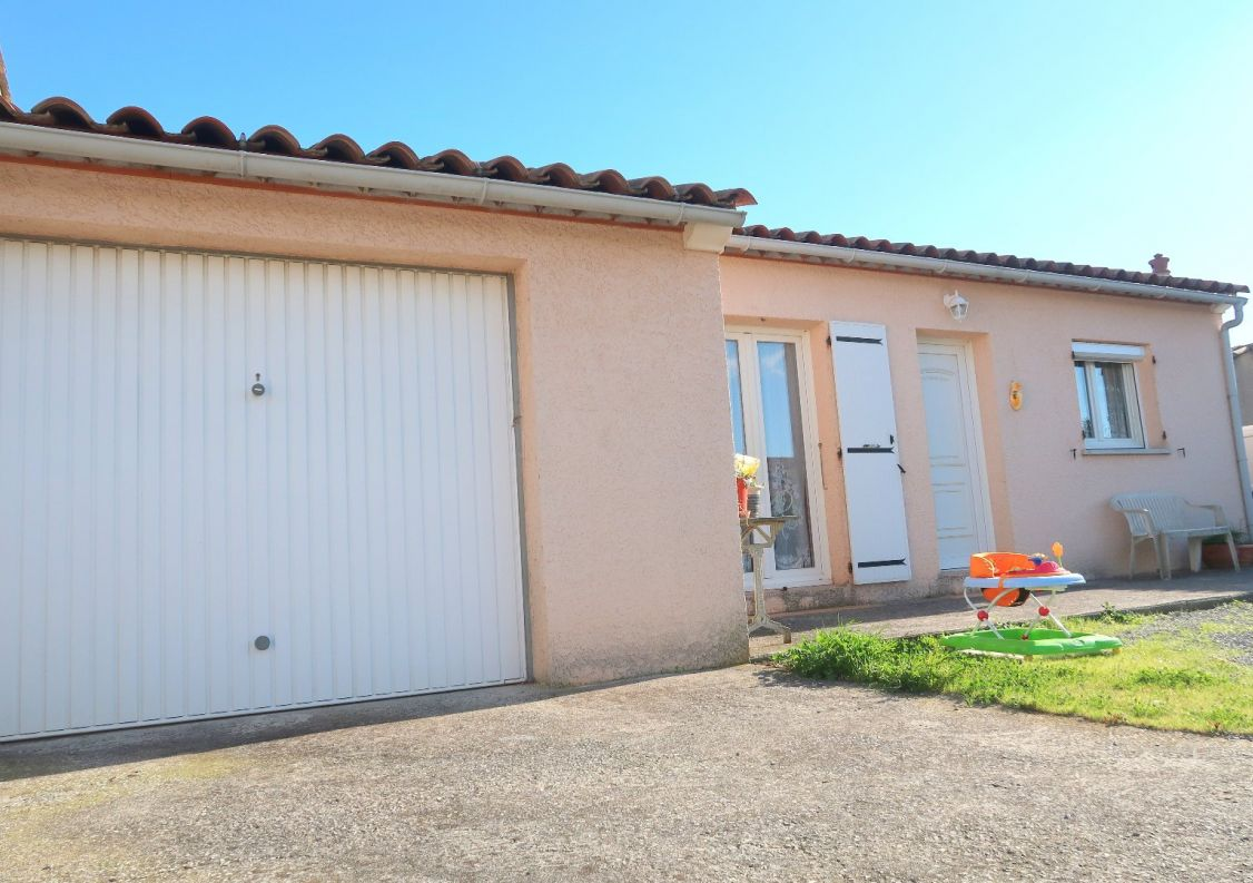 For sale Montpellier 3456248454 Comptoir immobilier de france