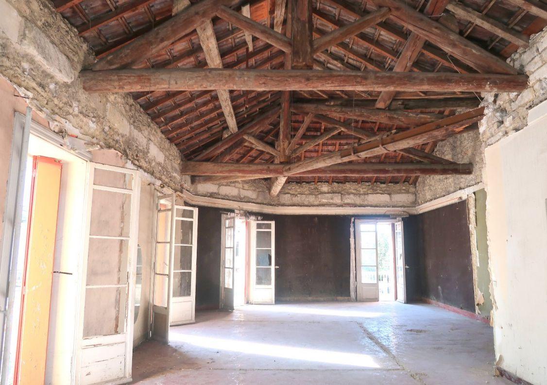 For sale Montpellier 3456248781 Comptoir immobilier de france