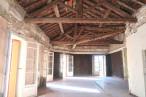 A vendre Montpellier 3456248781 Comptoir immobilier de france