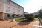 A vendre Lattes 3456248851 Comptoir immobilier de france